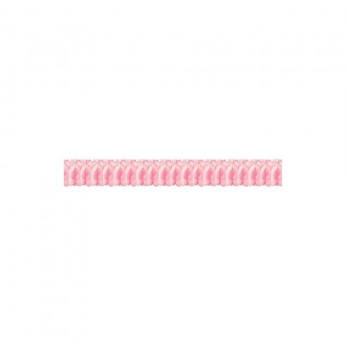 Dekorációs Girland Világos Rózsaszín 360 cm