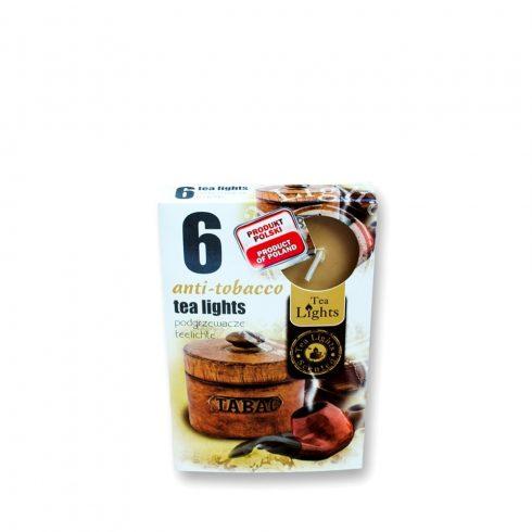 Tea mécses Anti Tobacco 6db