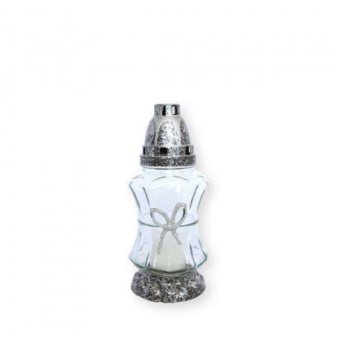 Fedeles üvegmécses LA81 BR